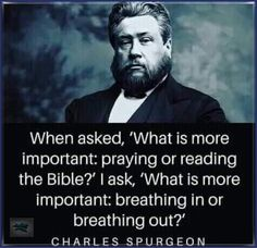 Biblical Quotes, Religious Quotes, Spiritual Quotes, Wisdom Quotes, Bible Quotes, Christianity Quotes, Godly Quotes, Christian Quotes About Life, Quotes About God
