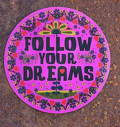 Humans Unite I Love This Sign >> 1000+ images about ☮ Daydream Believer ☮ on Pinterest | Hippie quotes, Daydream and Dream big