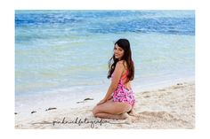 Photo Shootings. Riviera Maya. Playa del Carmen. Cancún. Women Photos. Tulum.