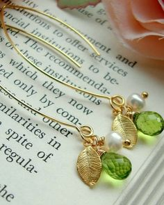 peridot earrings  Peridot: Harmonizes relationships by alleviating jealousy & anger + enhances compassion & regulates the cycle of life by assisting in rebirth & renewal 96 8