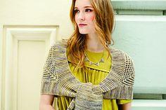 Ravelry: Angelika pattern by Jacqueline van Dillen