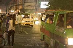 Bacolod City chaos, just after sunset, and how cool and fun the night life can be! Bacolod City, Some Pictures, Night Life, Philippines, Sunset, Fun, Travel, Black, Viajes