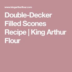 Asparagus and Chive Galette Recipe Bread Recipe King Arthur, King Arthur Flour, Gluten Free Almond Cake, Almond Cakes, Peach Muffin Recipes, Fruit Cobbler, Cobbler Recipe, Marble Cake Recipes, Loaf Recipes