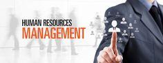 HR Human Resource Steel
