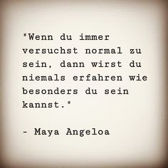Eyes Quotes Soul, Life Quotes, Motivational Quotes, Inspirational Quotes, German Quotes, Winter Quotes, True Words, Birthday Quotes, Signs
