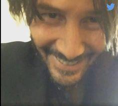 (8) Media Tweets by inesRD (@agnesRD) | Twitter