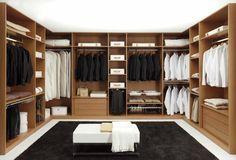 Armarios a medida para su hogar al mejor precio en Astidkora, fabricante de armarios y muebles de Écija