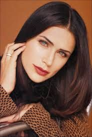 Image result for rena sofer