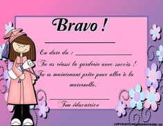 Graduation Crafts, Pre K Graduation, Kindergarten Graduation, French Conversation, Activities For Kids, Family Guy, Classroom, Teaching, The Originals