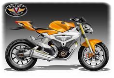 Motorcycles Victory Sport Photos Wallpaper Dow #2264 Wallpaper ...