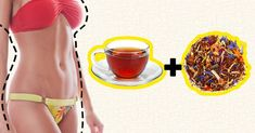 3 Best Rooibos Tea Recipe for Weight Loss Types Of Tea, Diet Plans To Lose Weight, How To Slim Down, Tea Recipes, Diet And Nutrition, Drinking Tea, No Cook Meals, Healthy Drinks, Ketogenic Diet