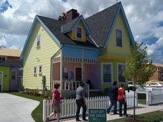2011 SLC Parade of Homes www.bangerterhomes.com