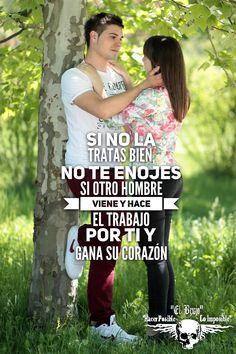 no #elbrujo.net #Kimbiza #brujeria #Amor #Dinero #Salud #Suerte #Poder #Frases #elbrujo #brujo #magia