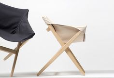 fionda-folding-deck-chair-by-jasper-morrison-4