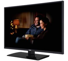 Buy Bush 43 Inch Full HD TV / DVD Combi at Argos.co.uk, visit Argos.co.uk to shop online for Televisions, Televisions and accessories, Technology