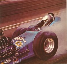 History - Drag cars in motion. Drag Racing, Auto Racing, Racing Events, Vintage Race Car, Drag Cars, Car And Driver, Car Humor, Hot Cars, Nascar