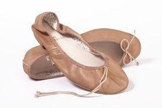 sapatos josefinas - Pesquisa do Google