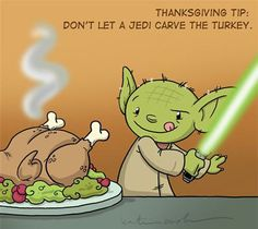 35 #Funny #Thanksgiving #Pictures That Will Make You Bust Into Laughter