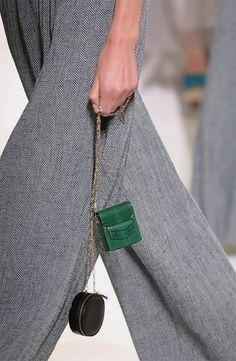 7ae3b64b677 designer bags and #handbags #purses #womensdesignerbagsandpurses #bigpurses