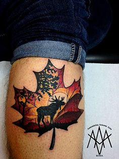 Awesome Premium Tattoo Ideas For Men 2018 - A premium tattoo is not free to access anywhere but here we go collect premium custom tattoos collections. Dad Tattoos, Future Tattoos, Body Art Tattoos, Sleeve Tattoos, Tattoos For Guys, Tattoos For Women, Cool Tattoos, Tatoos, Tattoo Ink