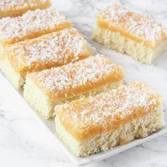 Silviakaka Swedish Recipes, Sweet Recipes, Cookie Recipes, Dessert Recipes, Zeina, Coffee Dessert, Bagan, Christmas Desserts, Chocolate Recipes