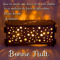 texte-d-amour-romantique-le-soir-pour-souhaiter-bonne-nuit.jpg (736×736)