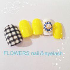 flowers-ayakoさんの投稿画像