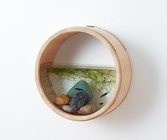 SUIKEI - MISAWA DESIGN INSTITUTE | 三澤デザイン研究室 | 三澤 遥