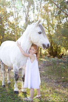 © Sharon Senior Photography  #equine #portrait #horse #horse #equine #equestrian #animals #horse