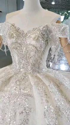 Affordable Wedding Dresses, Luxury Wedding, Lace, Collection, Shopping, Fashion, Moda, Budget Wedding Dresses, Fashion Styles