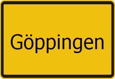 Altauto Ankauf Göppingen