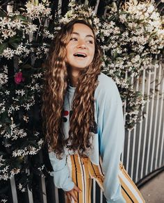 i love her sm xx Gabriel, Girl Outfits, Cute Outfits, Why Dont We Boys, The Girlfriends, Instagram Influencer, Just Girl Things, The Most Beautiful Girl, Our Girl