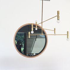 Claire Scorpo Architects | Merricks