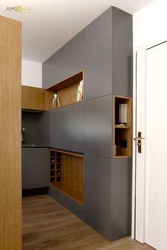 apartamento-ruzafa-ambau-taller-d'arquitectes (2)