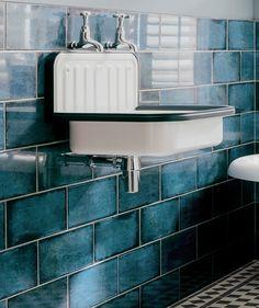 The idea would seem first-rate Bathroom Remodel Shower Bathroom Vanity Designs, Bathroom Sink Vanity, Bathroom Spa, Bathroom Interior Design, Small Bathroom, Bathroom Ideas, Cream Bathroom, Bathroom Furniture, Furniture Sets