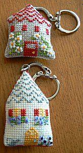 6 porte-clefs 10-2012jacqueline