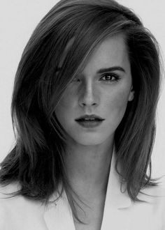 Image in Emma Watson collection by Andrea on We Heart It