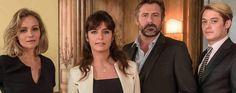 Anticipazioni Tv: La Mia Vendetta 2 ci sarà la seconda stagione?
