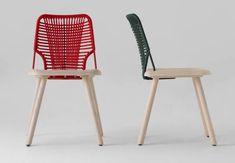 Fantastiche immagini su sedie in legno per ristorante pub bar