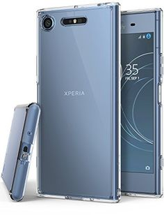 03d3c9af4f1 19 Best Sony | Xperia images in 2018 | Sony xperia, Technology, Crystals
