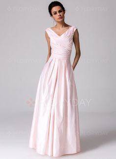 Kleider - $79.99 - Polyester Ärmellos Maxi Lässige Kleidung Kleider (1955119376)