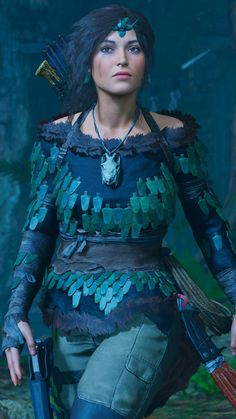 Tom Raider, Tomb Raider Game, Tomb Raider Lara Croft, Pinterest Girls, Nathan Drake, V Games, Anime Art Girl, Baddies, Cosplay Costumes