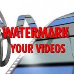 Add a watermark or logo to your video | GigsMania