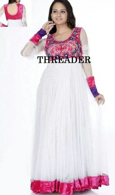 Product ID: 818 To order email us at: Email: threaderpk@gmail.com Phone: 00923472076667