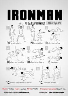 ironman-workout