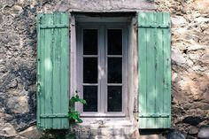 http://www.etsy.com/listing/157812661/french-turquoise-window-photograph