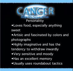 Cancer characteristics | danasogdb.top