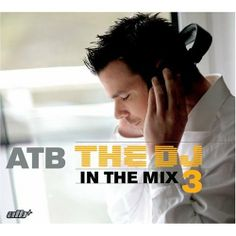 ATB absolute heartbreaker