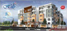Avani Hills 2BHK Apartment 3BHK Apartment for sale on Rajarajeshwari Nagar Bangalore - See more at:  http://bangalore5.com/blog/2015/07/29/avani-hills-2bhk-3bhk-apartment-on-rajarajeshwari-nagar-bangalore/