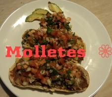 Mexvegfood vegan food recipes mexican food recipes vegetarian veganmexican entres video recipes forumfinder Image collections